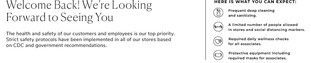 Store Locator Pottery Barn