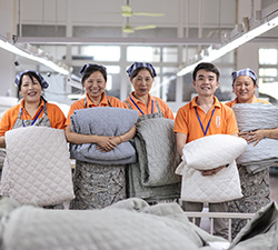 Celebrate Fair Trade Month The Renewal Workshop