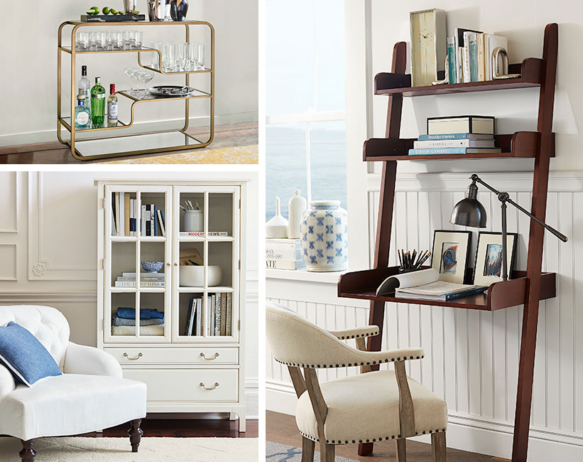New Ways Use Dining Room Pottery Barn, Uses Of Dining Room