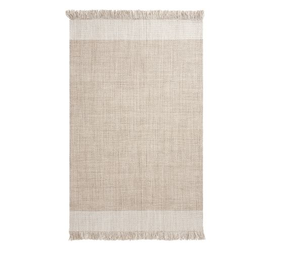 Area Rugs Throw Rugs Amp Floor Rugs Pottery Barn