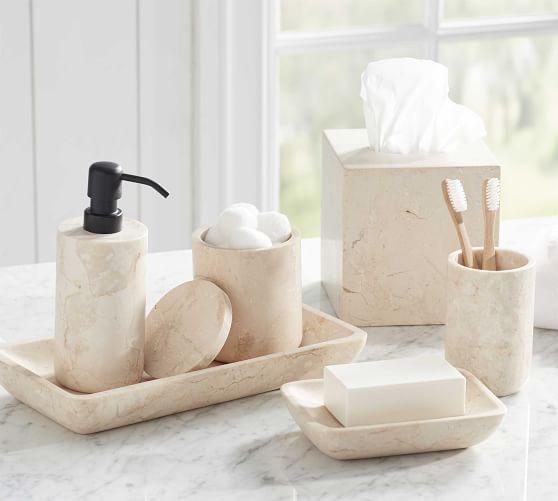 Bath Accessories Accessory Sets Amp Bathroom Decor