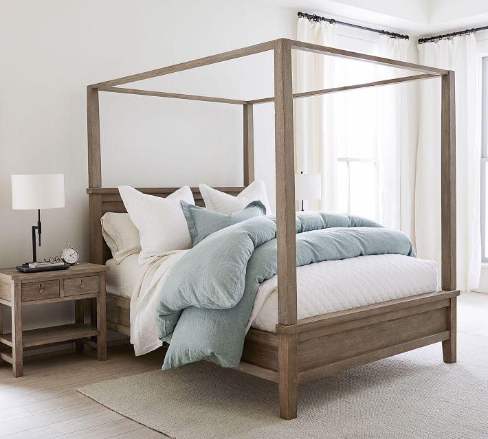 Top 10 Farmhouse Furniture Decor Stores In 2020 Lazy Loft