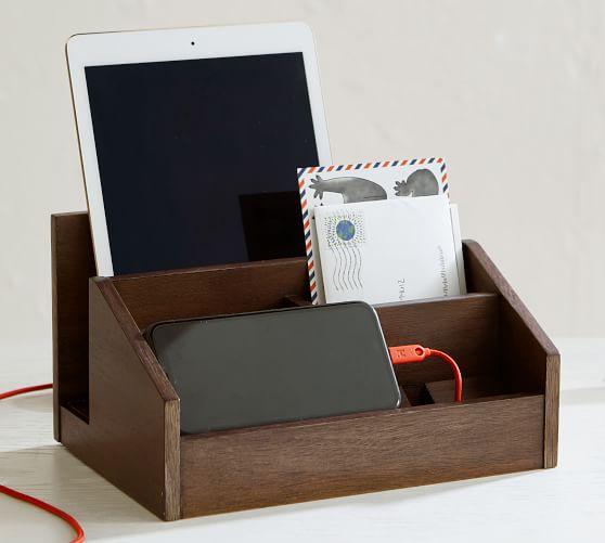 Office Accessories Desk Accessories Amp Office Decor