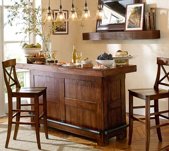Buy Pottery Barn Rustic Pendant With A Reserve Price Up To 69 Off