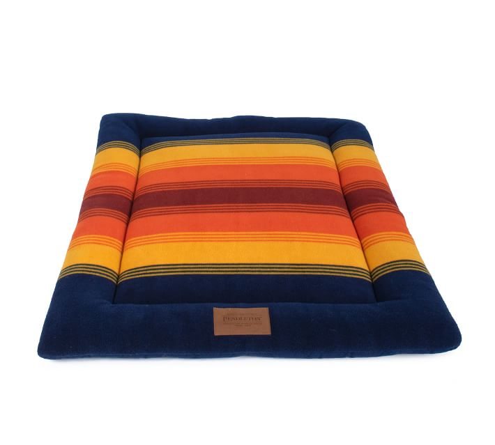 Pendleton™ Grand Canyon Comfort Cushion Pet Bed