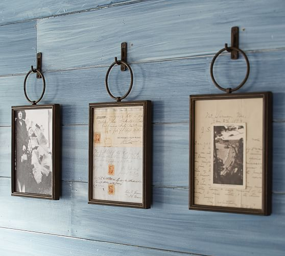 View Magnificent Hanging Picture Frames  Selections