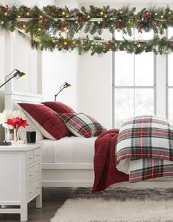 Bedding Sets Full Queen King Bedding Pottery Barn