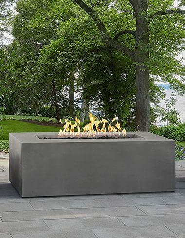 Patio Furniture Outdoor Furniture Amp Outdoor Decor