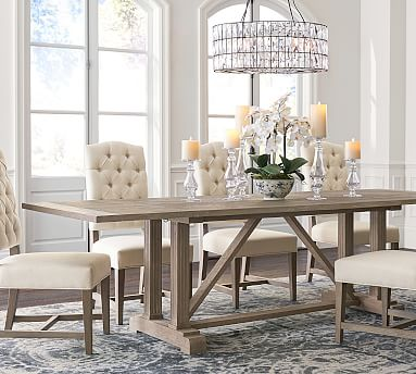 Gray Dining Room Table Off 70, Gray Dining Room Furniture