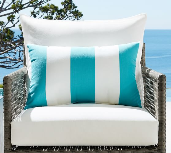 Cammeray Outdoor Furniture Replacement, How Do I Get Replacement Cushions For Outdoor Furniture