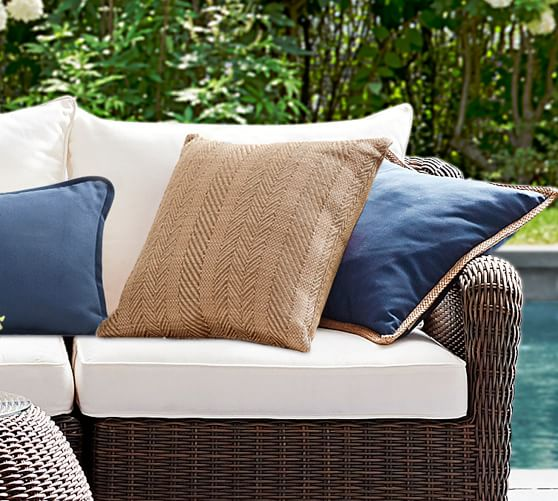 Torrey Outdoor Furniture Replacement, How Do I Find Replacement Cushions For Outdoor Furniture