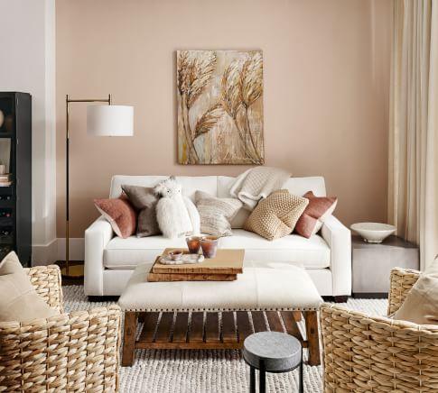 Living Room Ideas Furniture Decor, Decoration For Living Room