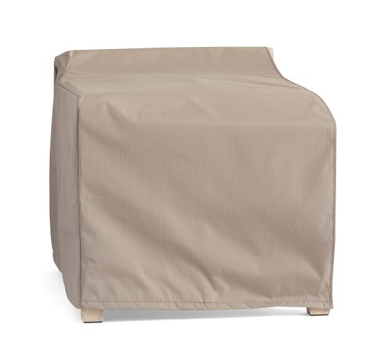 Torrey Build Your Own Sectional Custom, Custom Made Outdoor Furniture Covers Uk