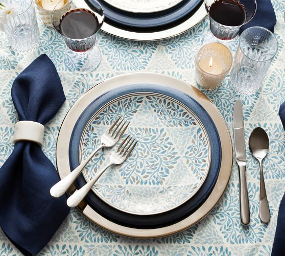 Get the Look: The Joy of Light Table