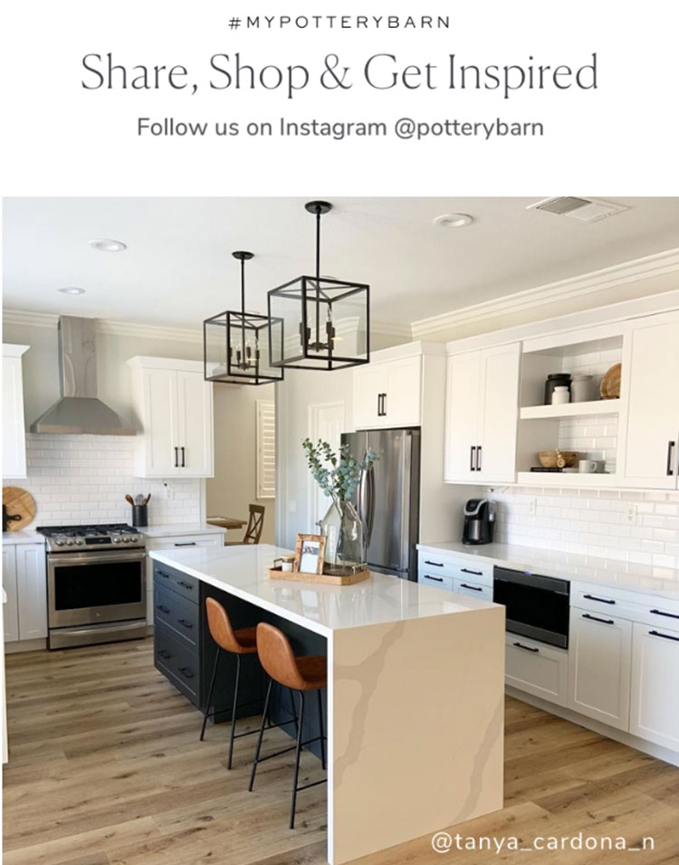 Free Design Services Pottery Barn