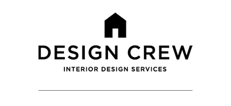 Free Design Services Pottery Barn,Best Gray Paint Colors For Bathroom Cabinets