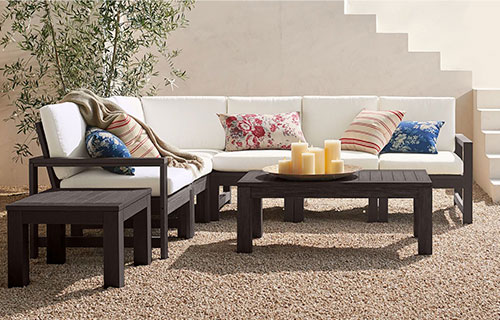 Indio by Polywood Collection
