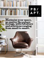 PB/Apartment September 2018