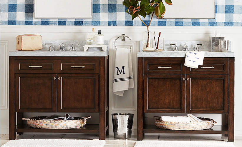 Bathroom Vanity Ideas How To Pick A