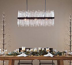 Home Decor Stores Reno Nv from assets.pbimgs.com