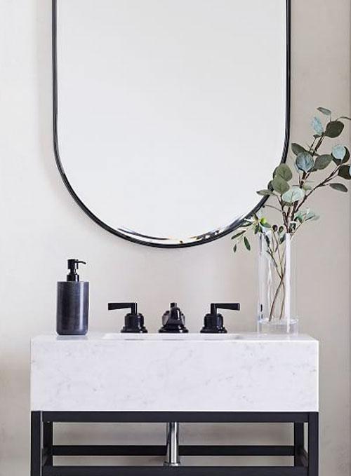 Shop All Bathroom Faucets