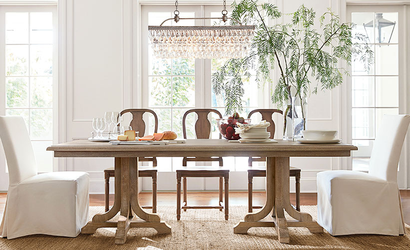 How To Choose Dining Room Chairs, High Quality Dining Room Chairs