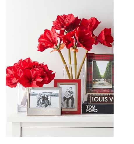 Metal Art Round Frame Vintage Picture Frame Metal Frame Display Frame Fancy Frame Decorative Photo Frame Flower Frame Oval Frame