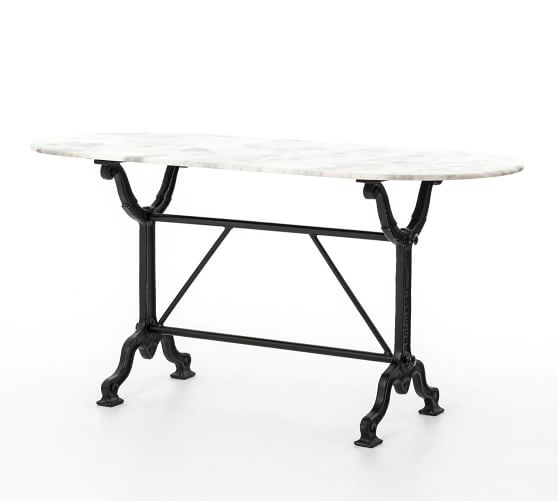 500 1000 Console Tables Pottery Barn