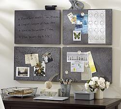 Desk Accessories Office Decor