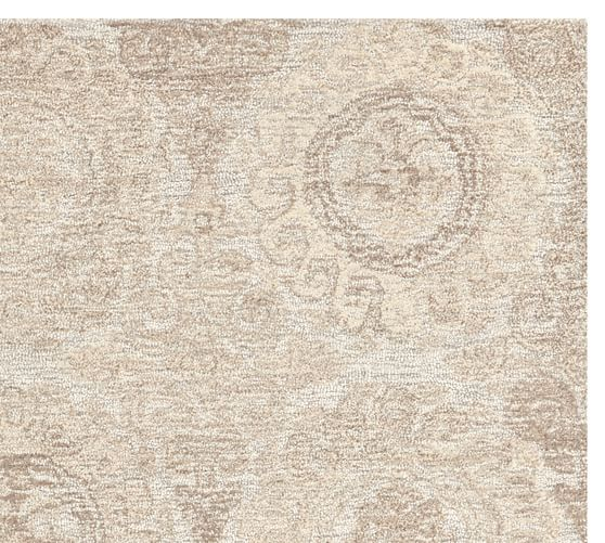 Rug Swatches Pottery Barn