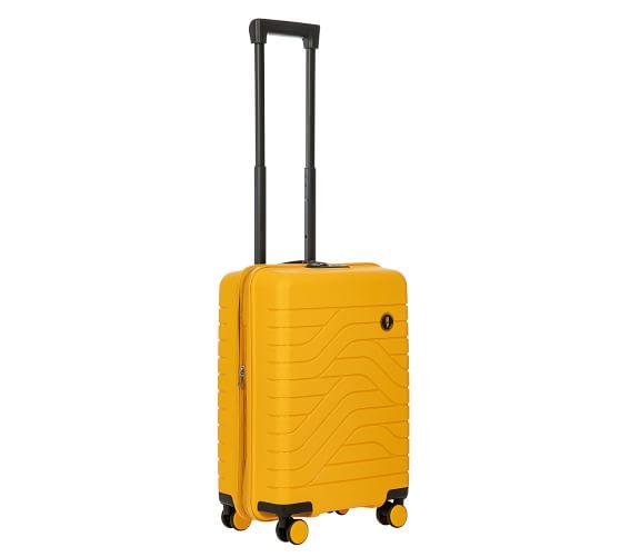Luggage Carry Ons Backpacks Amp Weekender Bags Pottery Barn