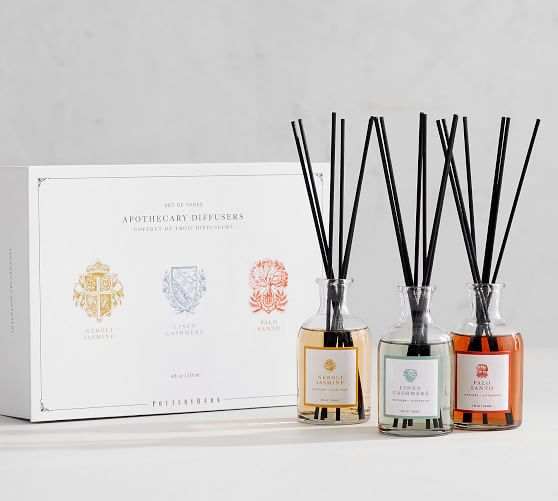 Home Fragrance Amp Diffusers Gifts For Housewarming