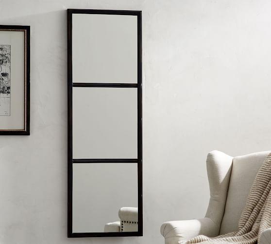 Mirrors Large Mirrors Decorative Mirrors Amp More