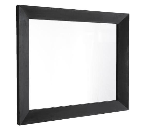 Bathroom Mirrors Bathroom Vanity Mirrors Amp Wall Mirrors