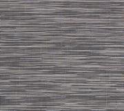 Chilewich Bamboo Floor Mat Dune Pottery Barn