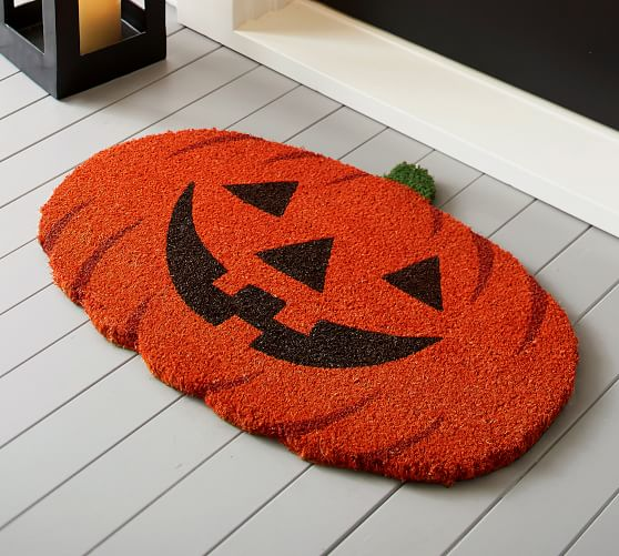 Halloween Home Decor Amp Halloween Decorations Pottery Barn