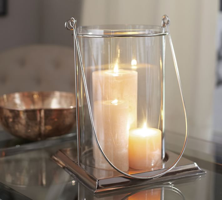 Decorating Ideas For Hurricane Vases from assets.pbimgs.com