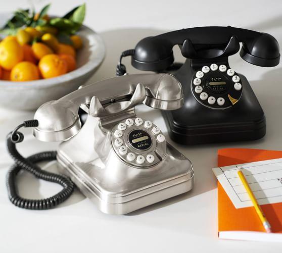 Pb Grand Phone Pottery Barn,Anime Black And White Wallpaper Phone
