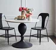 36 Inch Table Pottery Barn