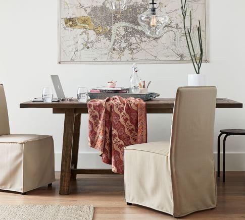 Bartol Carissa Dining Room