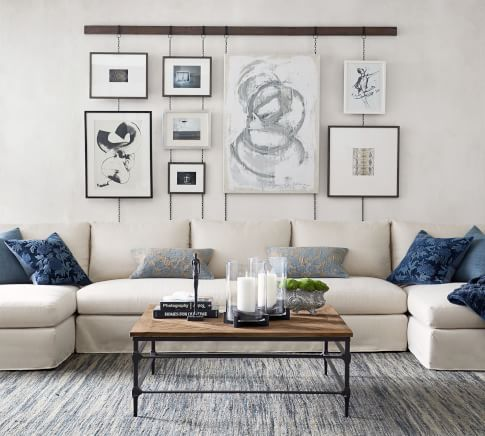 Pottery Barn Living Room Decor  from assets.pbimgs.com