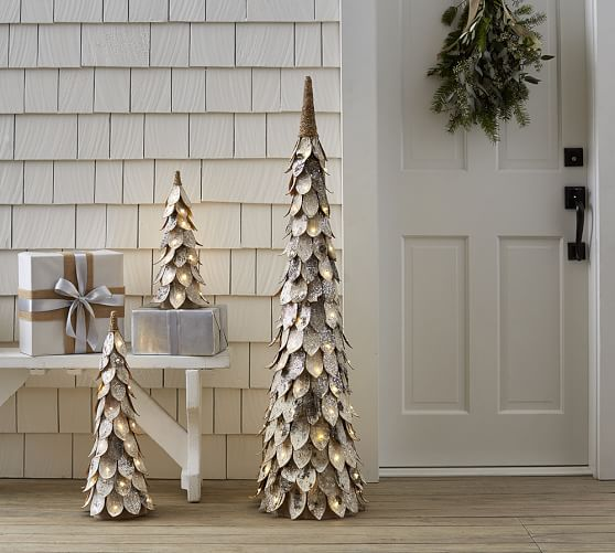 Real Birch Trees For Decorating  from assets.pbimgs.com
