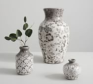 Home Accents Home Decor Home Accessories Pottery Barn