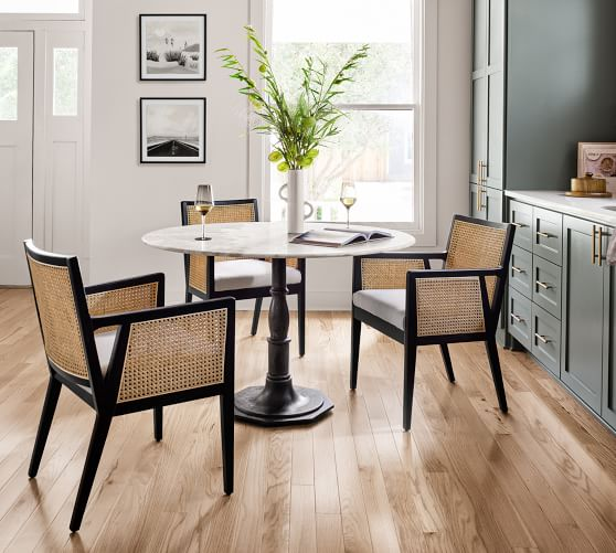 Dining Room Chairs For Seniors Off 50, Dining Room Chairs For Elderly