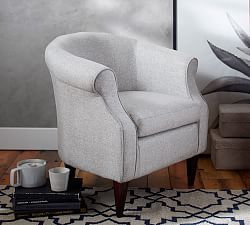 Small Comfortable Accent Chairs Off 57, Small Occasional Chairs With Arms