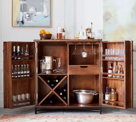 Liquor Bar Cabinet Anpr Tutorial, Liquor Bar Furniture