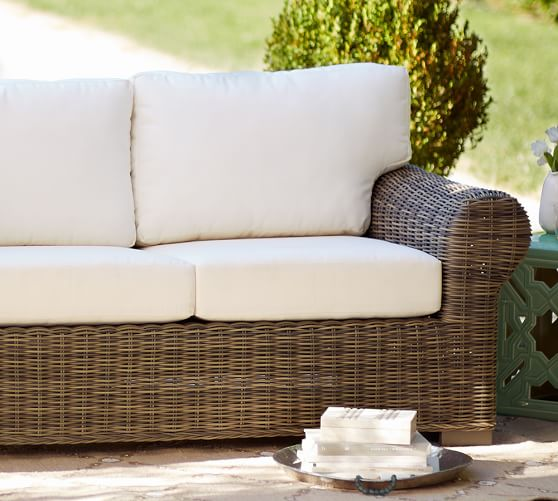 Slipcovers For Outdoor Chair Cushions, Slipcovers For Outdoor Chair Cushions