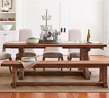 Venta Picnic Bench Dining Table En, Picnic Table Dining Room