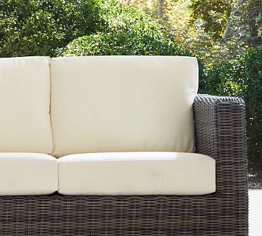 Huntington Outdoor Furniture, Replacement Outdoor Furniture Cushions