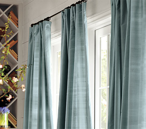 How To Hang A Drape Pottery Barn,Exterior House Paint Trends 2020